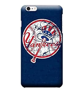 Diy Best Case iphone 5 5s case covers, MLB - New York Yankees- Alternate Solid Distressed - iphone 5 5s case covers - High Quality PC case cover TYmsorSQ2Qf