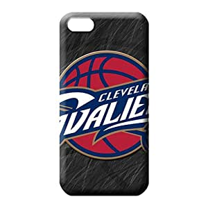 iphone 5 5s Style phone cover skin Skin Cases Covers For phone Protection cleveland cavaliers