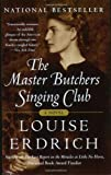 The Master Butcher's Singing Club, Louise Erdrich, 0060935332