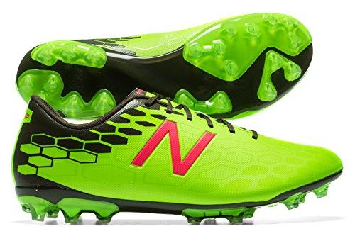 2 Fußballschuh Herren 0 Balance New AG Control Visaro YZxEqPwzA