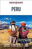 Insight Guides Peru