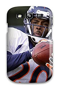 New Arrival Denverroncos For Galaxy S3 Case Cover