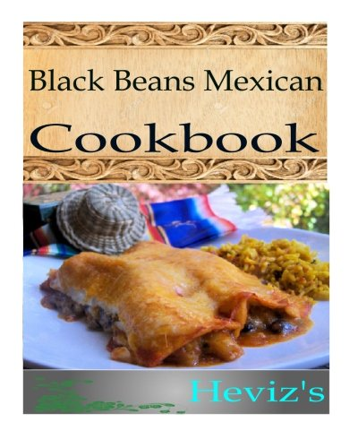Download black beans mexican book pdf audio idn955i74 erea download black beans mexican book pdf audio idn955i74 forumfinder Choice Image