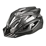 Dazhengyang-Cycling-Bike-Helmet-with-Removable-VisorUltralight-Adjustable-Adult-Cycling-Helmet
