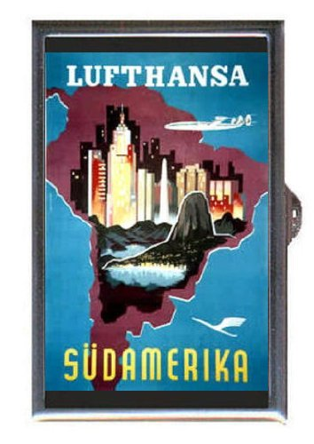 lufthansa-south-america-retro-guitar-pick-or-pill-box-usa-made