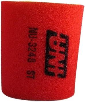 Uni Filter NU-3248-ST 2-Stage Air Filter