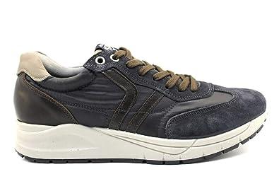 Scarpe uomo | Grimandi calzature shop