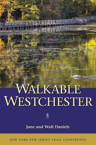 Walkable Westchester - Shopping Westchester