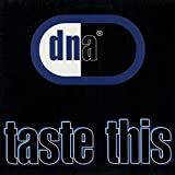 Taste This