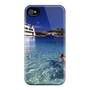 New Arrival Premium Iphone 6plus Cases