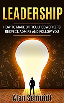 a leader you admire When you think of a leader you admire, what traits/skills do they demonstrate confidence calmly organized and responsive respects others.