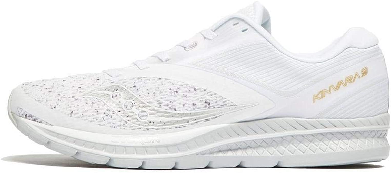 Saucony Kinvara 9, Zapatillas de Running para Hombre: Amazon.es: Zapatos y complementos