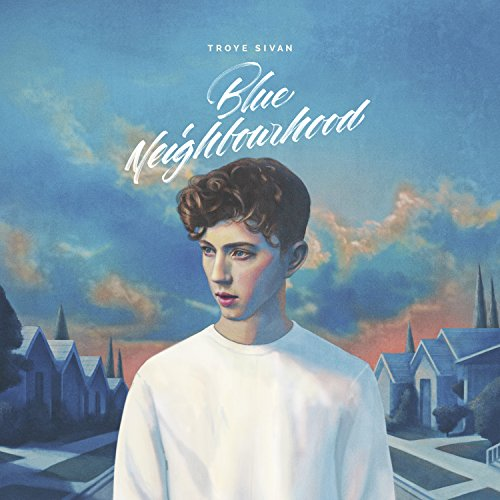 Blue Neighbourhood [Explicit]
