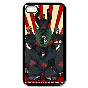 Ipod Touch 4 Phone Case Avenged Sevenfold CA176300
