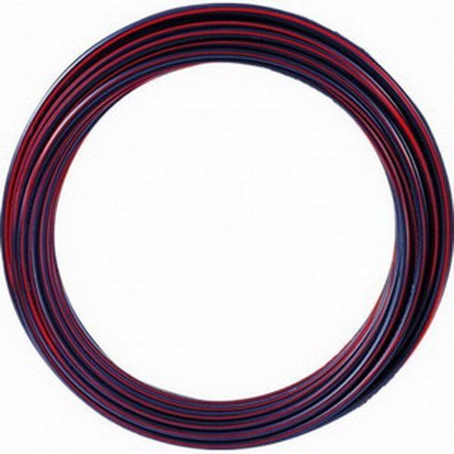 Viega 11425 ProRadiant 1/2-Inch by 300-Feet ViegaPEX Barrier Coils by (Viegapex Barrier Coil)