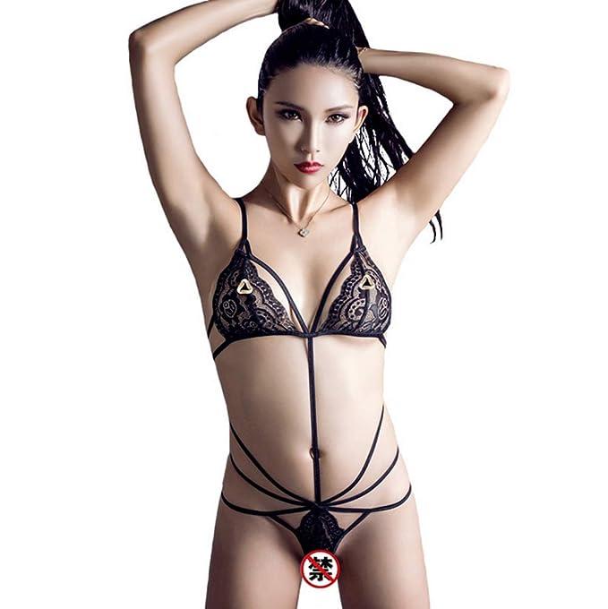 f815e5756 Nueva Lencería Sexy