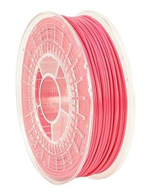LulzBot nGen Amphora Filament, AM3300 Polymer, 0.75kg Reel, 2.85 mm, Pink