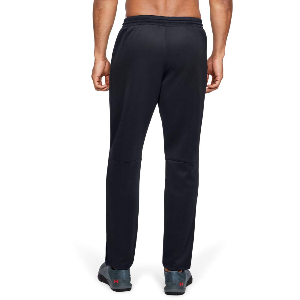 Under Armour Herren Mk1 Warmup Pant Hose