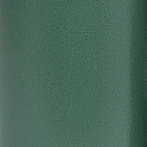 Stanley-Adventure-Stainless-Steel-Shots-8oz-Flask-Gift-Set-Hammertone-Green