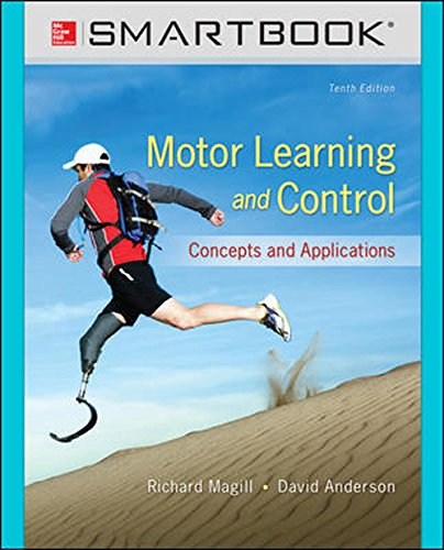 smartbook-for-motor-learning-and-control