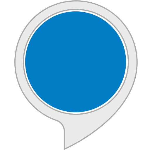 Blueair Smart Home Skill
