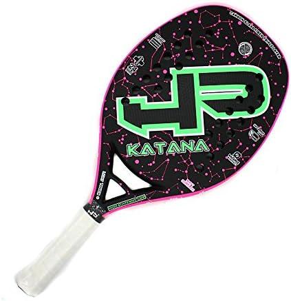 Racchetta Beach Tennis HP KATANA 2018