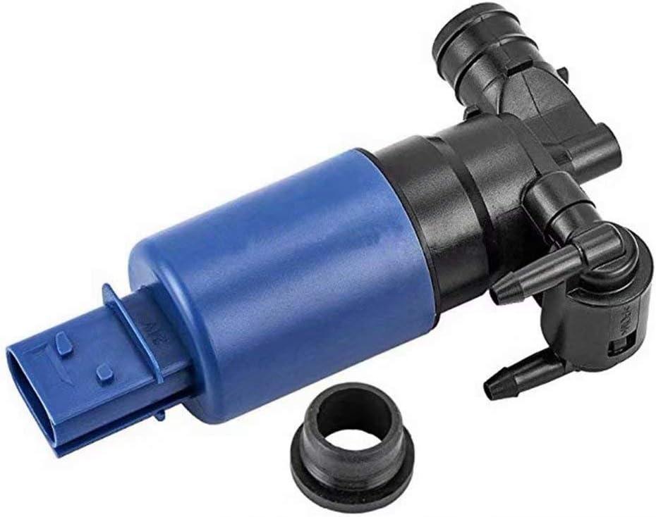 Bomba de lavaparabrisas universal de 24 V para TRUCK LORRY 160507