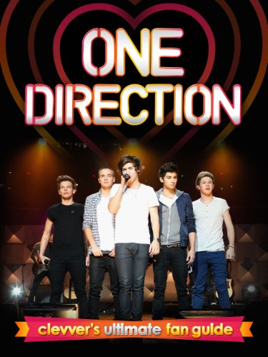 one-direction-clevvers-ultimate-fan-guide