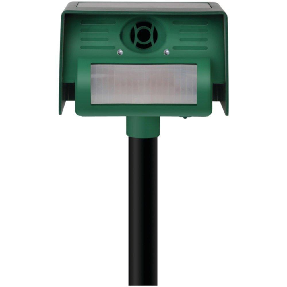 P3 P7817 Solar Animal Repeller consumer electronics