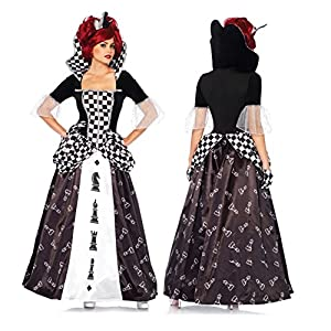 530315802eb03 Chess Costumes (King, Queen, Rook, Bishop, Pawn) for Sale - Funtober