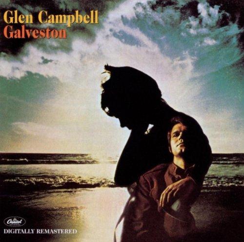 Galveston (2001 - Remastered)