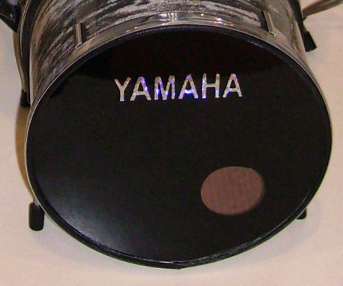 RGM305 Yamaha Miniaturschlagzeug