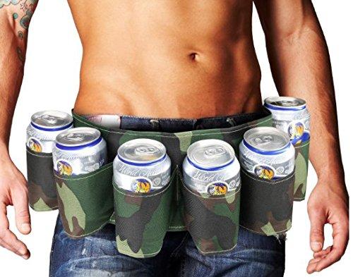 portable drink soda - 4