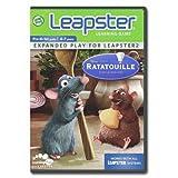 : LeapFrog  Leapster Learning Game: Ratatouille