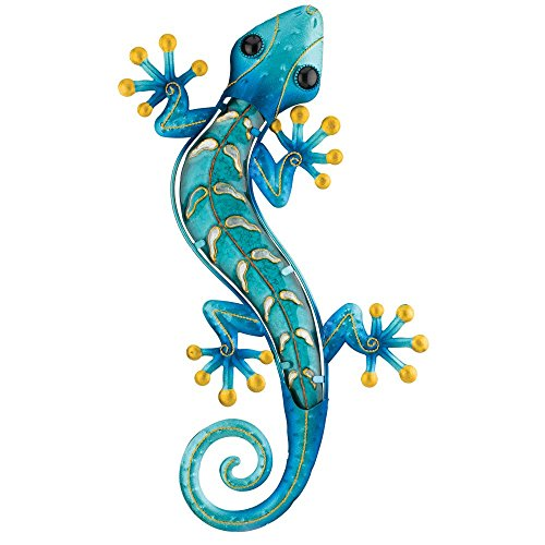 Art Gecko - 6