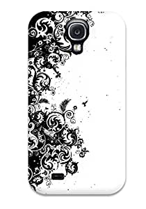 2015 Graffiti Feeling Galaxy S4 On Your Style Birthday Gift Cover Case