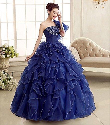 Drasawee Empire Kleid Damen Damen Blau Blau Kleid Empire Drasawee Empire Kleid Empire Drasawee Damen Blau Drasawee Kleid Damen aqHawYAt
