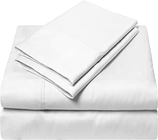 CAL KING SIZE BURGUNDY SOLID BED SHEET SET 800 THREAD COUNT 100/% EGYPTIAN COTTON