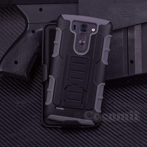 lg 3 vigor protective case - 2