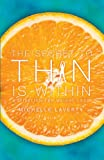 The Secret to Thin Is Within, Michelle Laverty, 1617394491