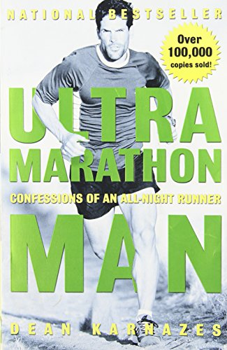 ultramarathon-man-confessions-of-an-all-night-runner
