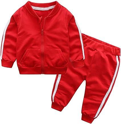 Dfenere Horse Fashion Newborn Baby Short Sleeve Bodysuit Romper Infant Summer Clothing
