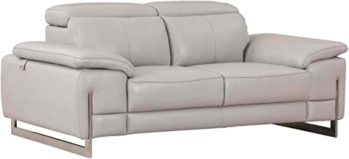 Blackjack Furniture Loveseat Sofa