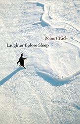 Laughter Before Sleep