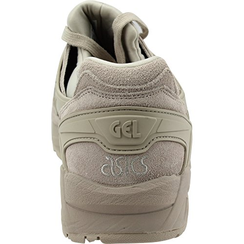 Asics Gel-kayano Trainer Men | Grigio Piuma / Grigio Chiaro (hl7x1-1212) Grigio