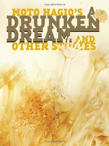 Read Online A Drunken Dream & Other Stories pdf