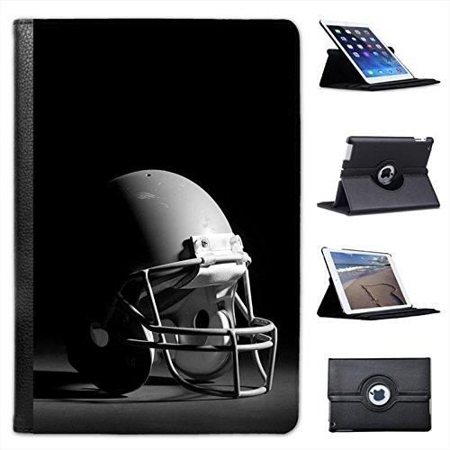 college football ipad case - 1