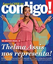 Revista Contigo! Especial Big Brother Brasil 20 (Especial Contigo!)