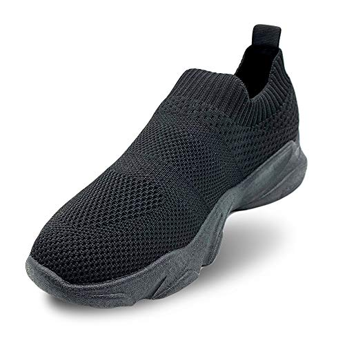 Dames Schoenen Air Sneakers Lichte Fitness Sportschoenen Wandelschoenen Voor Dames Casual Veterschoenen Sneakers…