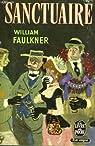 Sanctuaire par Faulkner